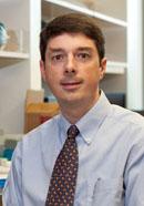 Dr. Niklaus McFarland
